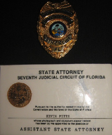 Daytona Beach DUI Lawyer, Daytona Beach DUI Attorney, DUI Defense, Daytona Beach Drunk Driving